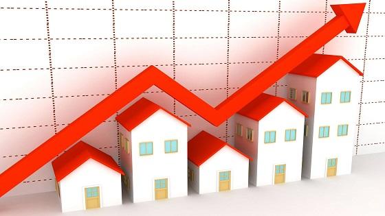 Rising demand of plots in Gurugram